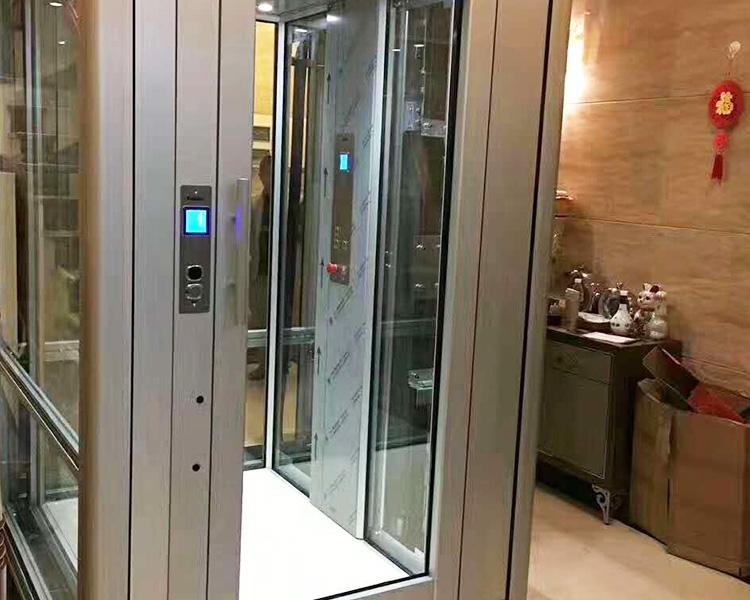 湖南家用电梯