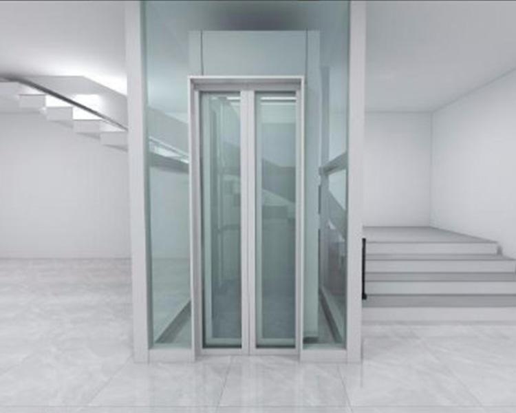 家庭小电梯